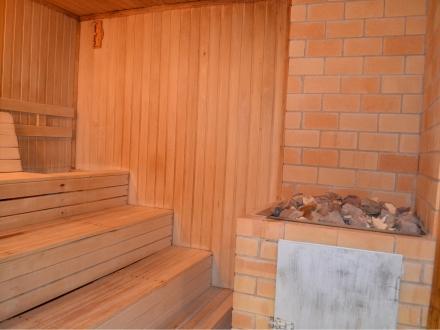 Папанинские бани ул. Василия Каменского, 9, Пермь