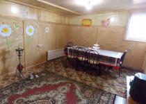 Сауна Новосёлы Центральная ул., 14А, д. Новосёлы
