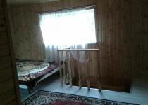 Добрая баня 2 Самаркандская ул., 16АА, Пермь