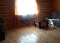 Сауна Терем ул. Ерофеевских, 2, Пермь