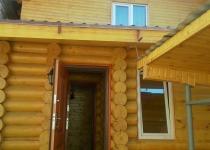 Сауна Красный октябрь ул. 9 Января, 16, Пермь