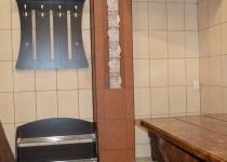 Русская баня на Заводской 2-я Заводская ул., 13, Краснокамск