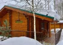 Баня Услада 25Б, Орджоникидзевский район, посёлок Ширяиха, Пермь