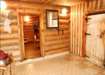 Баня Вдали от жен ул. Штурманов, 13, Пермь