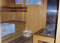 Сауна На Быстрых ул. Николая Быстрых, 12, Пермь