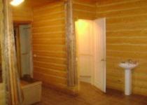 Сауна на Чкалова ул. Чкалова, 10, Пермь