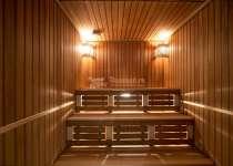 Сауна Sauna Club Рязанская ул., 104, Пермь