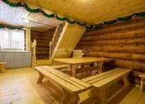 Давыдовские бани ш. Космонавтов, 247, Пермь