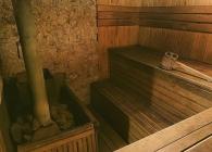 Гайвинские бани Пермь, Барнаульская, 26